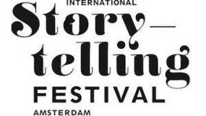story telling festival